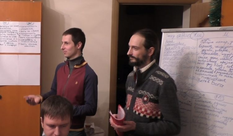 влахерны31-01-16