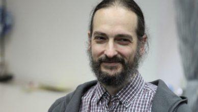Михаил Котляревский: Духовность и коучинг друг друга усиливают