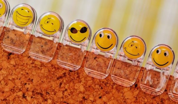 Мастер-класс «Понимание и выражение чувств: работаем над эмпатией»