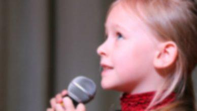 Как освоить ораторское искусство? Мастер-класс