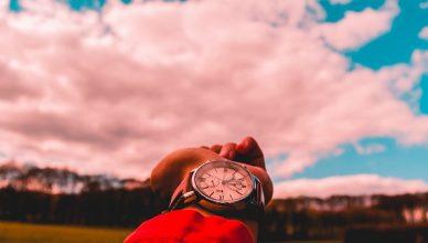 лайф-коуч Михаил Котляревский Мастер-класс «Тайм-менеджмент, или эффективное управление временем»