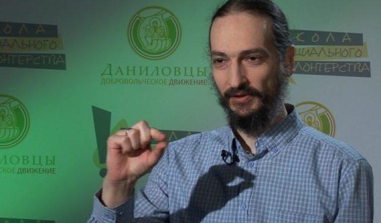 "Коуч, психолог Михаил Котляревский. ""Модель гамбургера"" вместо критики"