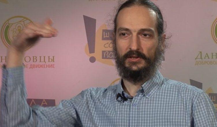Лайв-коуч, психолог Михаил Котляревский. Как решить конфликт в цейтноте?