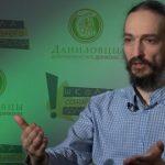 Психолог, коуч Михаил Котляревский. Как не обижать других? Неконфликтное общение