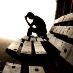 Михаил Котляревский, психолог, коуч Психология борьбы со грехом или почему вера без дел мертва.
