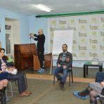 лайф-коуч, психолог-консультант Михаил Котляревский Азы неконфликтного общения. Как общаться позитивно и конструктивно?