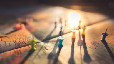 психолог-консультант, лайф-коуч Михаил Котляревский Мои границы: чертим с умом. Тренинг
