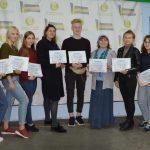лайф-коуч , психолог-консультант Михаил Котляревский Эффективное волонтерство