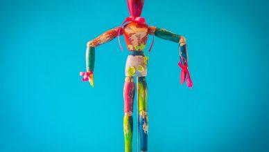 лайф-коуч , психолог-консультант Михаил Котляревский Тренинг ««Я – свободен»: сказать «нет» манипулятору»