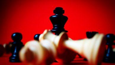 лайф-коуч психолог-консультант Михаил Котляревский Мое «королевство»: на страже границ. Коуч-тренинг