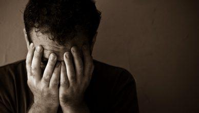 лайф-коуч , психолог-консультант Михаил Котляревский Шкала депрессии Бека