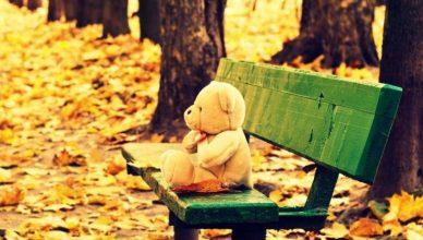 лайф-коуч , психолог-консультант Михаил Котляревский Осенняя депрессия - 8 шагов к исцелению.